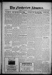 Flesherton Advance, 17 May 1939