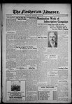 Flesherton Advance, 26 Jul 1939