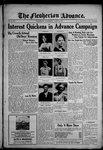 Flesherton Advance, 9 Aug 1939
