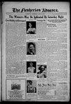 Flesherton Advance, 16 Aug 1939