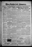 Flesherton Advance, 23 Aug 1939