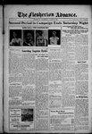 Flesherton Advance, 30 Aug 1939
