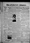 Flesherton Advance, 13 Sep 1939