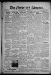 Flesherton Advance, 20 Sep 1939