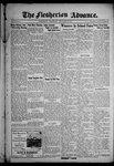 Flesherton Advance, 27 Sep 1939