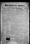 Flesherton Advance, 4 Oct 1939
