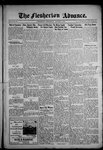 Flesherton Advance, 11 Oct 1939