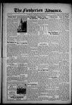 Flesherton Advance, 18 Oct 1939