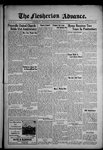 Flesherton Advance, 25 Oct 1939