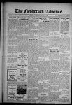 Flesherton Advance, 13 Dec 1939