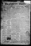 Flesherton Advance, 3 Jan 1940