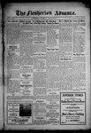 Flesherton Advance, 10 Jan 1940