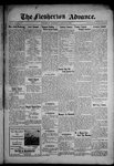 Flesherton Advance, 24 Jan 1940