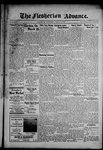 Flesherton Advance, 31 Jan 1940