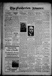 Flesherton Advance, 21 Feb 1940