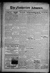Flesherton Advance, 28 Feb 1940