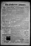 Flesherton Advance, 6 Mar 1940