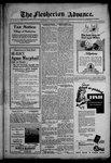 Flesherton Advance, 13 Mar 1940