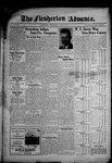 Flesherton Advance, 27 Mar 1940