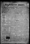 Flesherton Advance, 3 Apr 1940