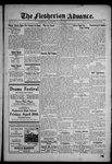 Flesherton Advance, 24 Apr 1940