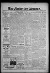Flesherton Advance, 1 May 1940