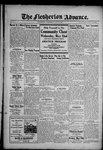 Flesherton Advance, 15 May 1940