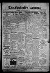 Flesherton Advance, 8 Jan 1941