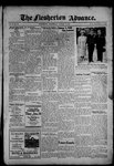 Flesherton Advance, 15 Jan 1941