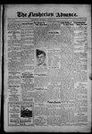 Flesherton Advance, 22 Jan 1941