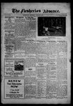 Flesherton Advance, 5 Feb 1941