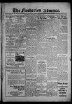 Flesherton Advance, 12 Feb 1941
