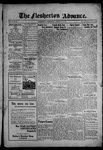 Flesherton Advance, 19 Feb 1941