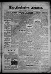 Flesherton Advance, 26 Feb 1941