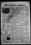 Flesherton Advance, 5 Mar 1941