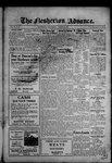 Flesherton Advance, 12 Mar 1941