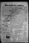 Flesherton Advance, 19 Mar 1941