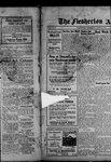Flesherton Advance, 26 Mar 1941