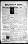 Flesherton Advance, 9 Apr 1941