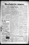 Flesherton Advance, 16 Apr 1941