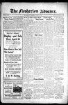 Flesherton Advance, 23 Apr 1941