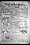 Flesherton Advance, 30 Apr 1941