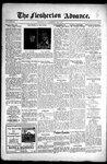 Flesherton Advance, 7 May 1941