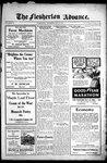 Flesherton Advance, 14 May 1941