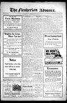 Flesherton Advance, 21 May 1941