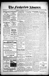 Flesherton Advance, 18 Jun 1941
