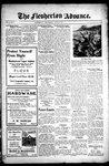 Flesherton Advance, 25 Jun 1941