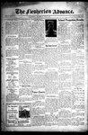 Flesherton Advance, 2 Jul 1941