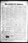 Flesherton Advance, 23 Jul 1941