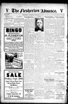 Flesherton Advance, 24 Sep 1941